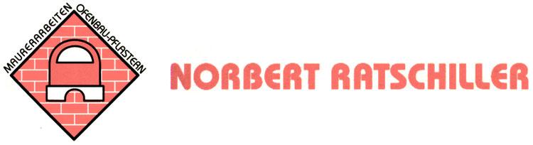 Norbert Ratschiller